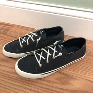 Sperry Lounge LTT Shoes (PM1033)